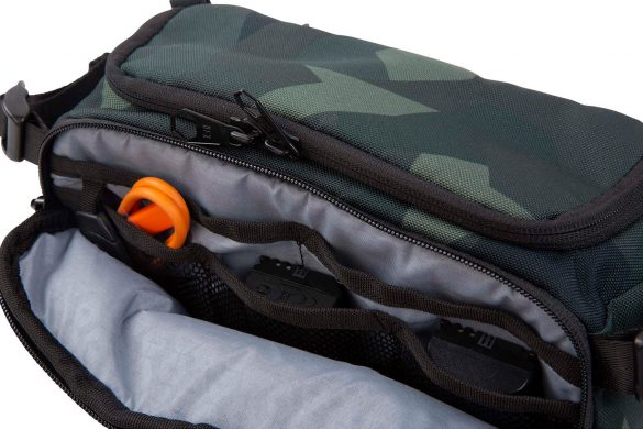 HEX introduces the Mini DSLR Sling