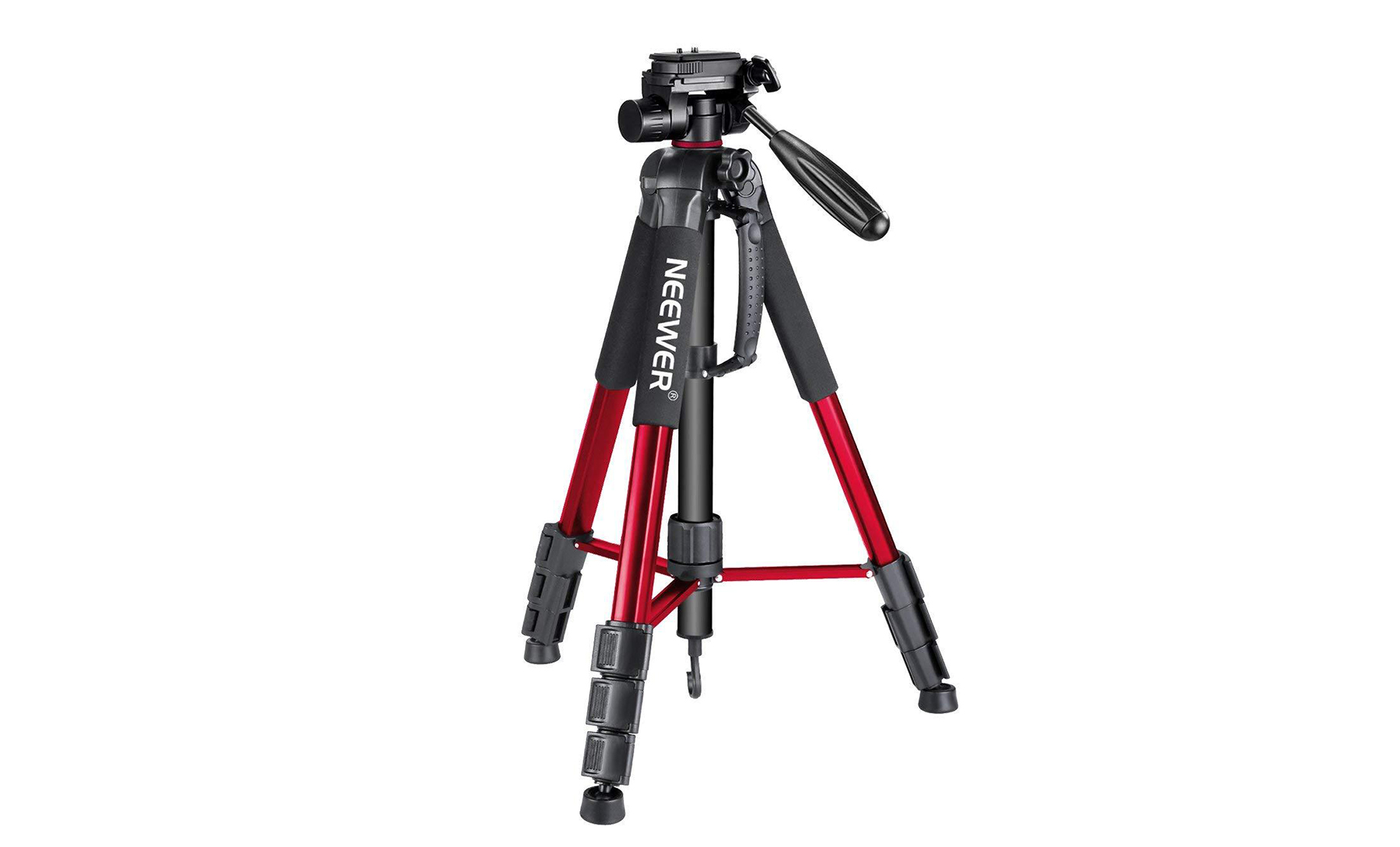 Neewer Portable 70 inches tripod